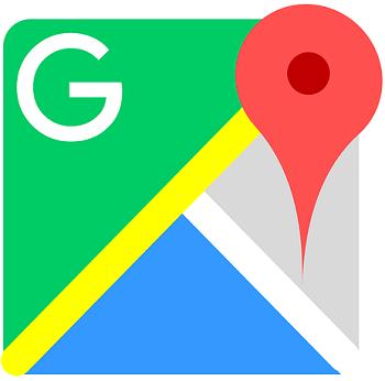 Local SEO per ottenere visibilità su Google Maps