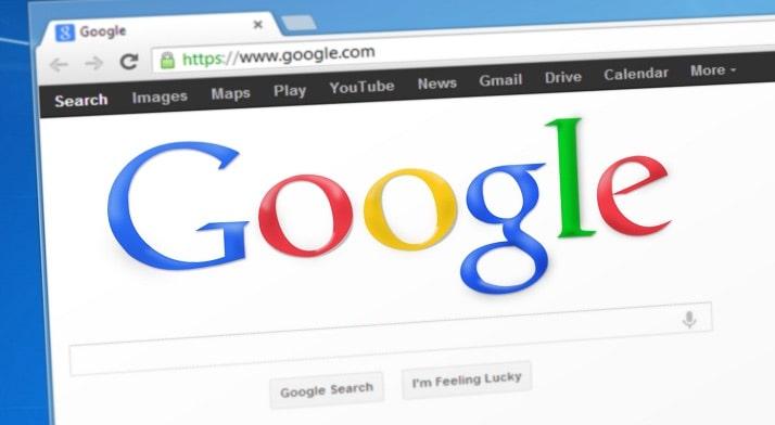 Trovare i siti che riproducono i tuoi contenuti