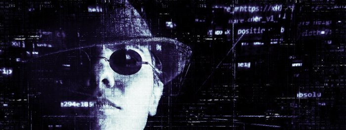Prevenire Malware su WordPress - consigli