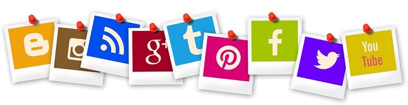 Come scrivere un blog e ottenere condivisioni sui social
