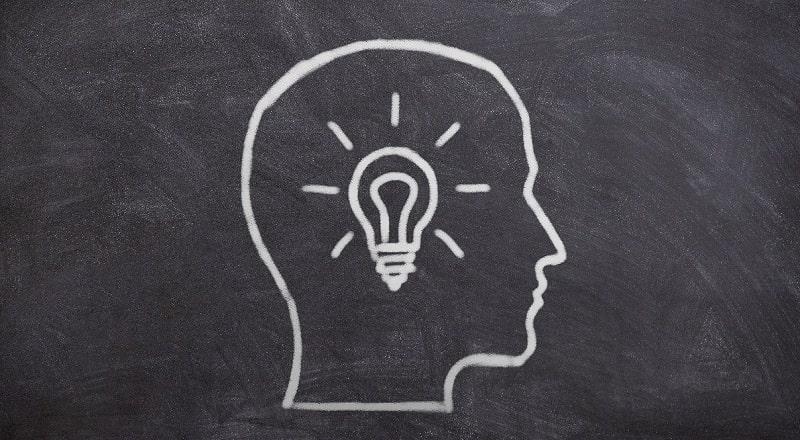 idee per creare un blog