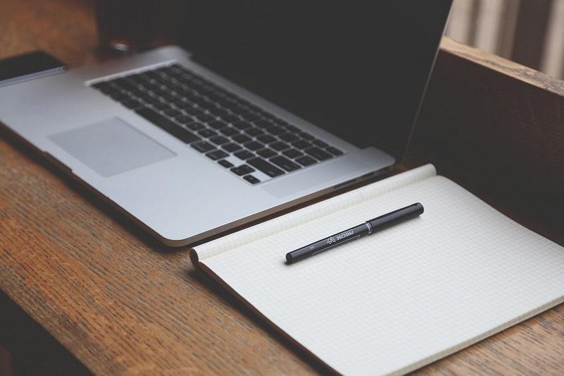 Guadagnare online con gli infoprodotti