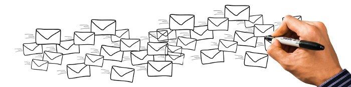 usare Google mail con il proprio dominio