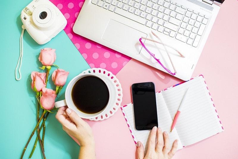 Creare un blog di moda e lifestyle