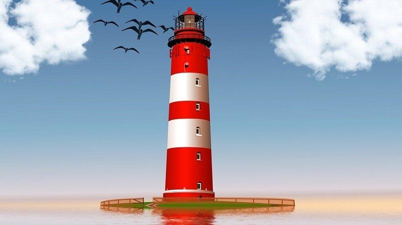 Lighthouse misurare la velocità delle pagine