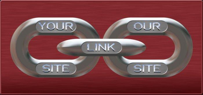 scambio link rischioso e strategie SEO da evitare