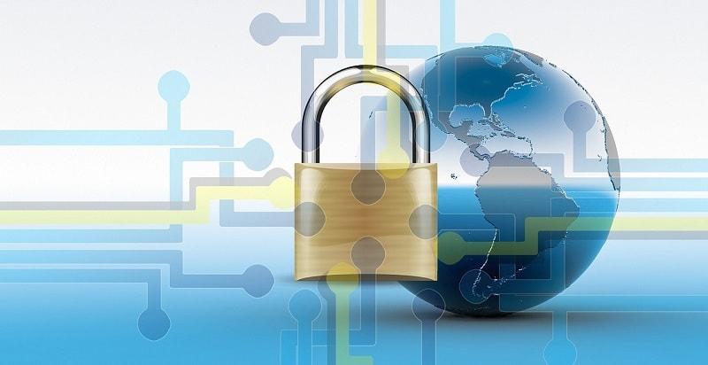 sito non sicuro dopo certificato SSL