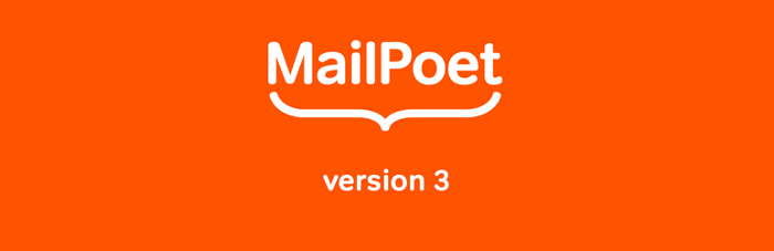 migliori plugin per wordpress mailpoet