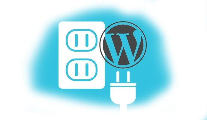 migliori widget a wordpress