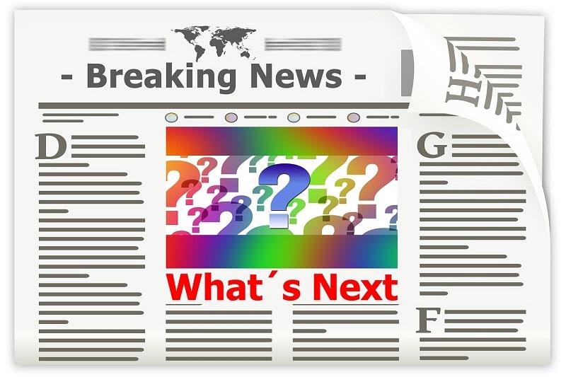 Risorse per blogger e webmaster news e informazioni