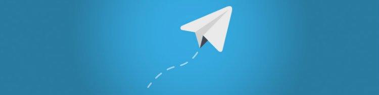 creare un'email