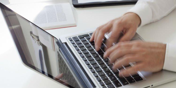 fare blogging