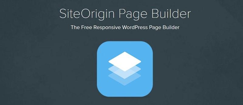 Compatibilità Yoast SEO e page builder SiteOrigin