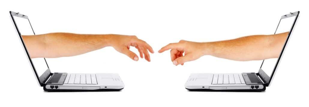 vendere consulenze online