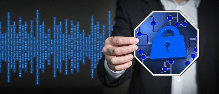 Come effettuare la rimozione malware da un sito web