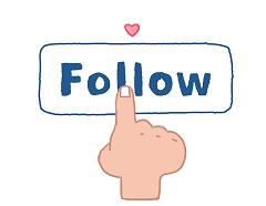 creare un blog per avere followers