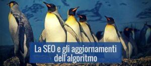 SEO dopo Penguin: come migliorare il tuo posizionamento