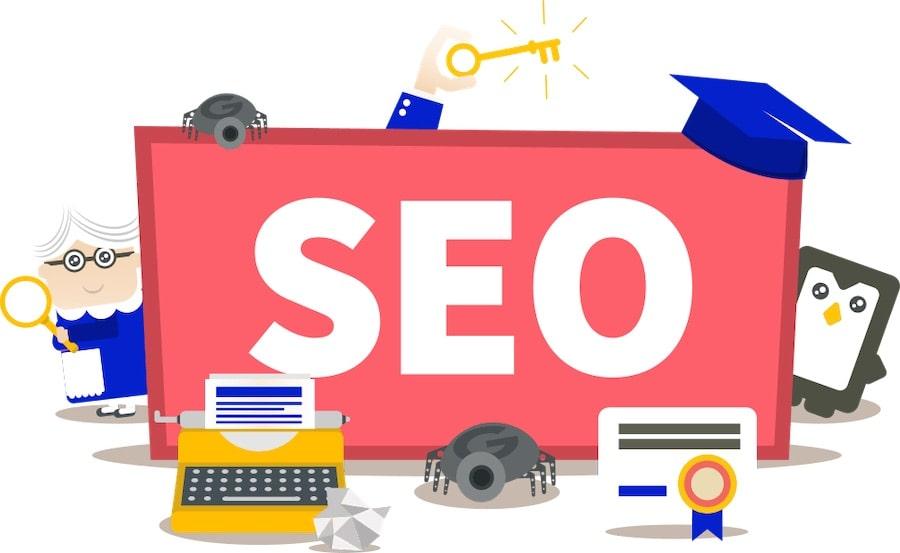 SEO WordPress: ottimizza ogni pagina per una sola parola chiave