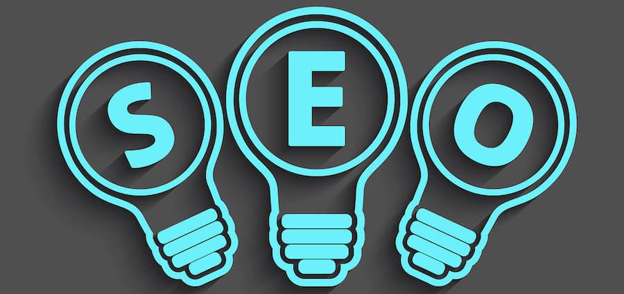 SEO WordPress: I nostri 50 consigli