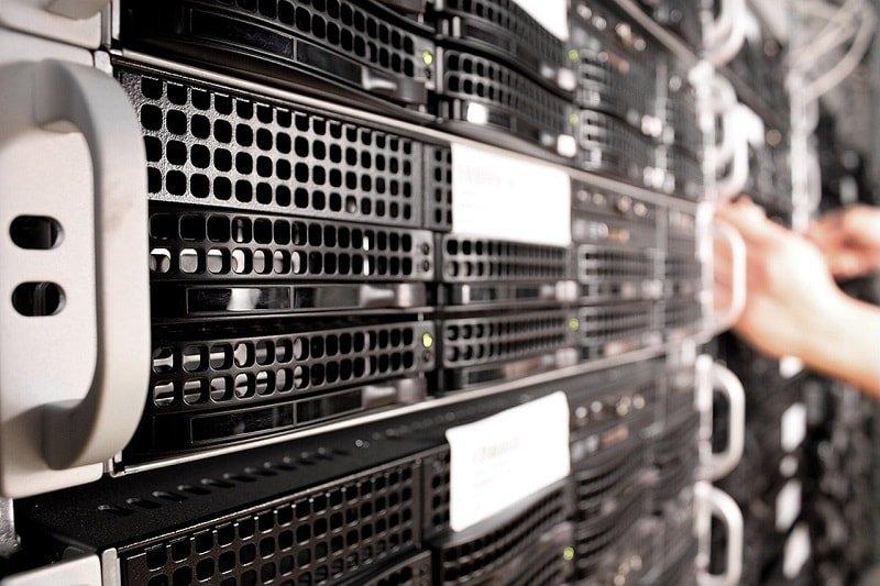 Cos'è un server - Definizione