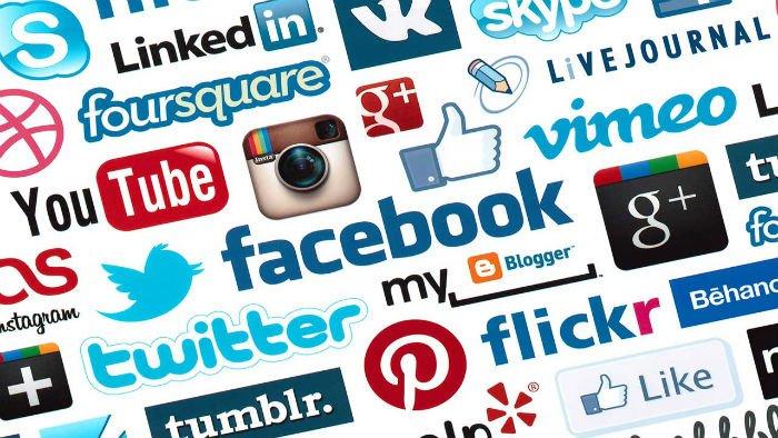 Utilizza i canali social per aumentare il traffico al tuo sito web