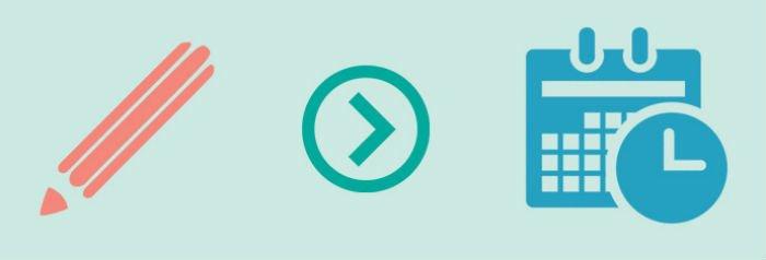 frequenza blog