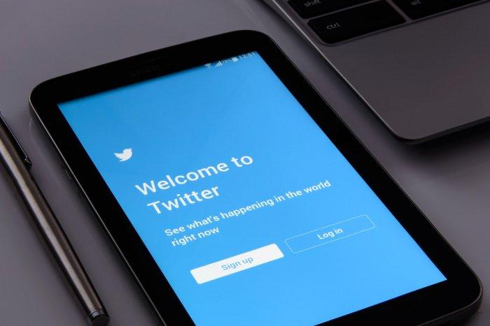 Usare Twitter per promuovere un ebook