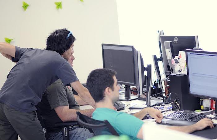 ufficio siteground 2