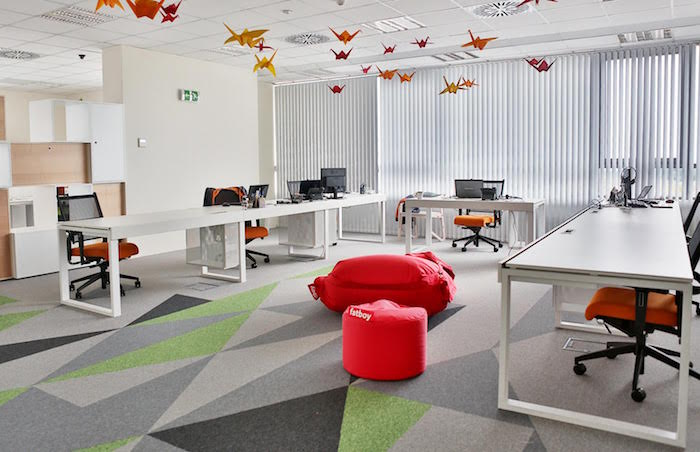 ufficio siteground