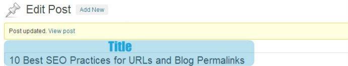 migliori titoli per blog