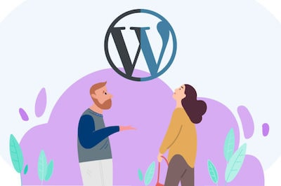 wordpress com org differenze