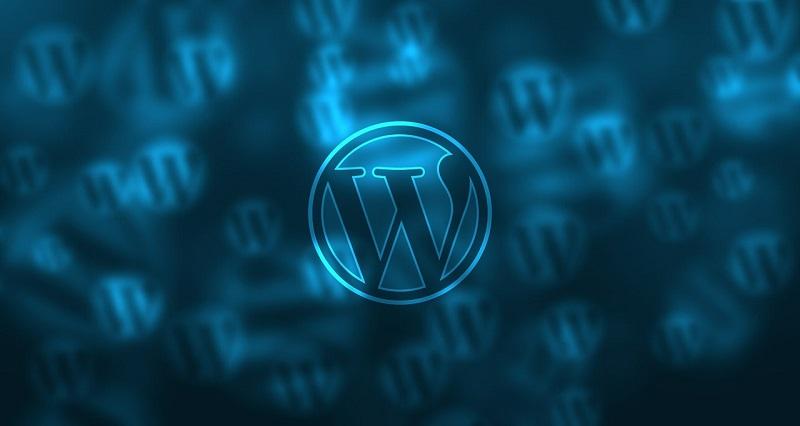 Crea il tuo sito web con WordPress