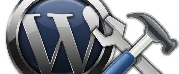 Strumenti per diventare blogger con WordPress