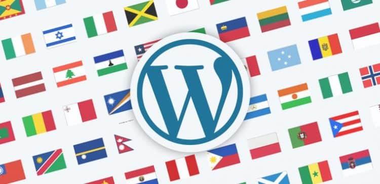 migliori plugin multilingua wordpress
