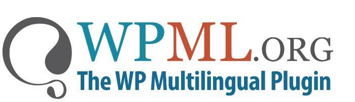 Fare SEO siti multilingua con WPLM