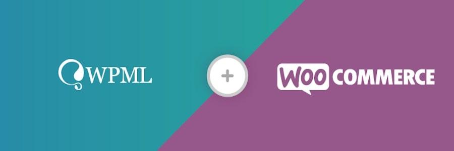 Cosa sono WPML e WooCommerce