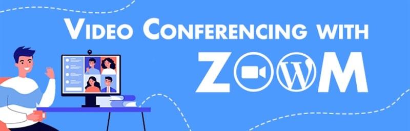 Plugin Zoom per WordPress